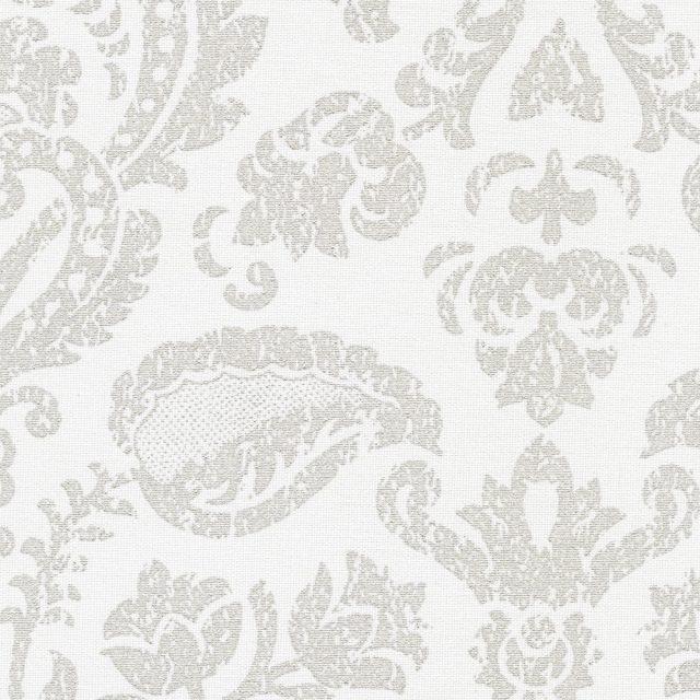 Толедо белый 0225