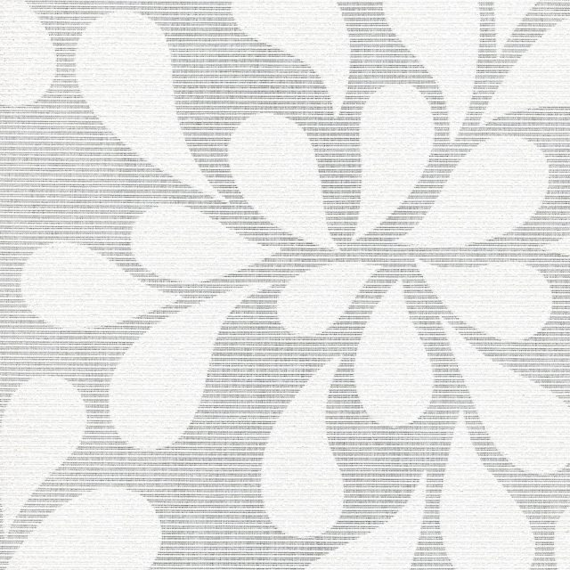 Мона белый 0225