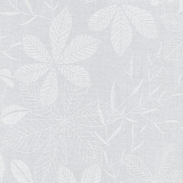 Бланко белый 0225