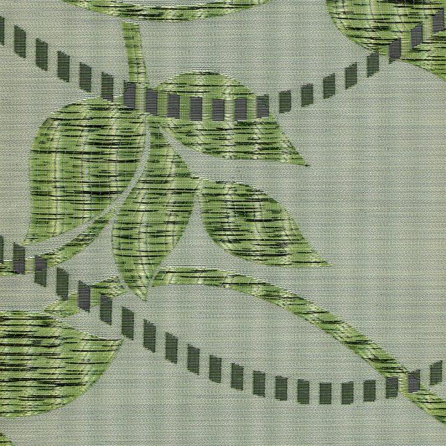 Лиана зеленый 5540