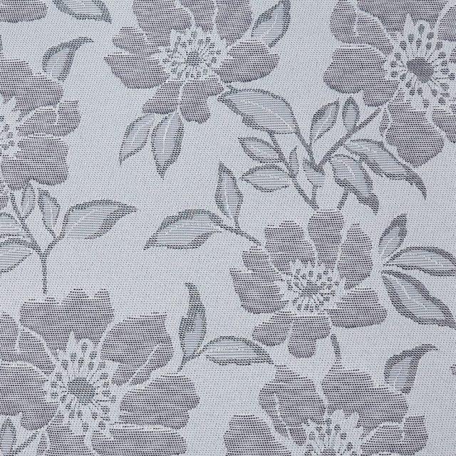 Камелия светло-серый 1608