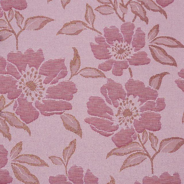 Камелия розовый 4059