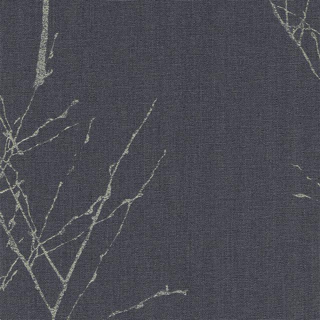 Тальник темно-серый 1881