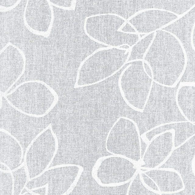 Романс белый 0225