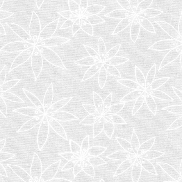 Альмерия белый 0225