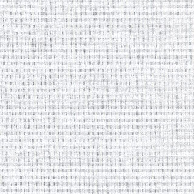 Соул белый 0225