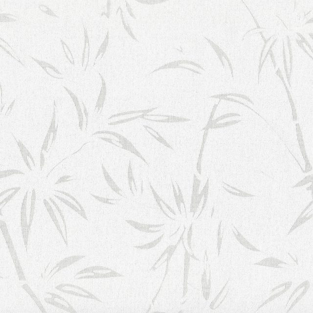 Бамбук магнолия 2259