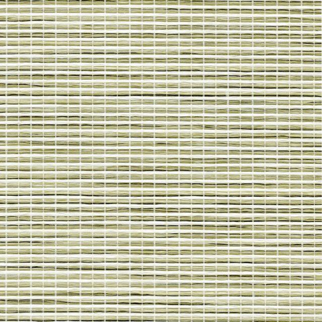Шикатан ПС светло-зеленый 5501