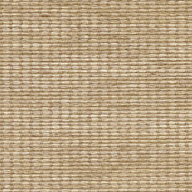 Шикатан коричневый 2870