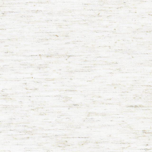 Лен белый 0225