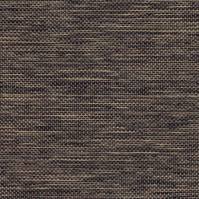 Сатара коричневый 2870