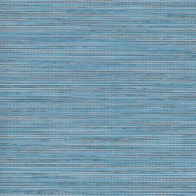 Ямайка голубой 5173