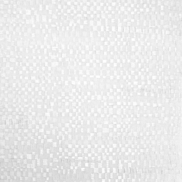 Манила белый 0225