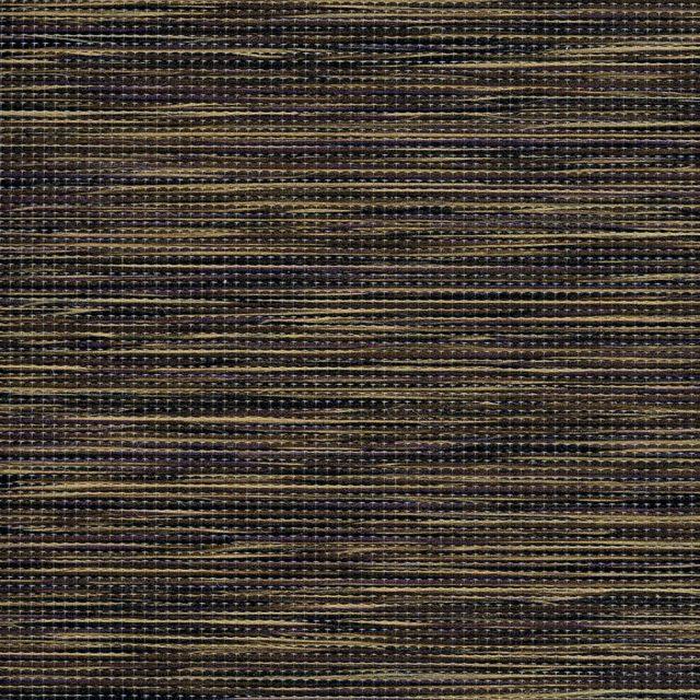 Сафари светло-коричневый 2868