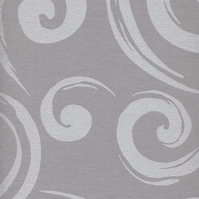 Анжу светло-серый 1608