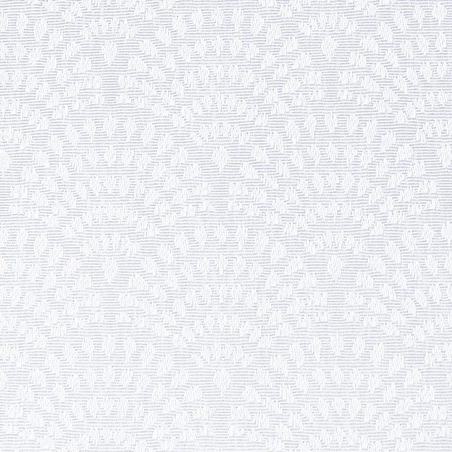 Ажур белый 0225