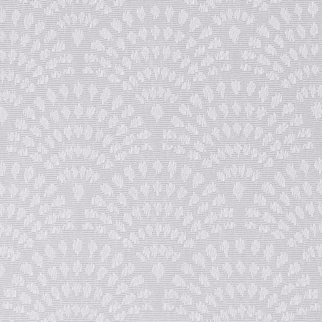 Ажур светло-серый 1608
