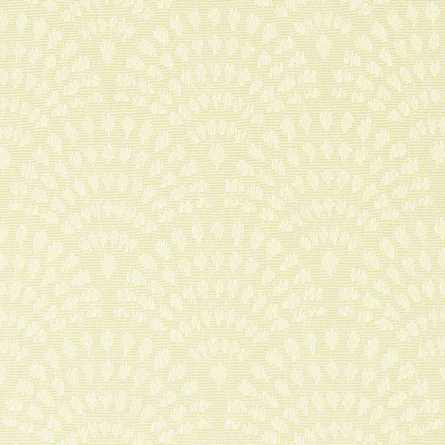 Ажур светло-желтый 3209