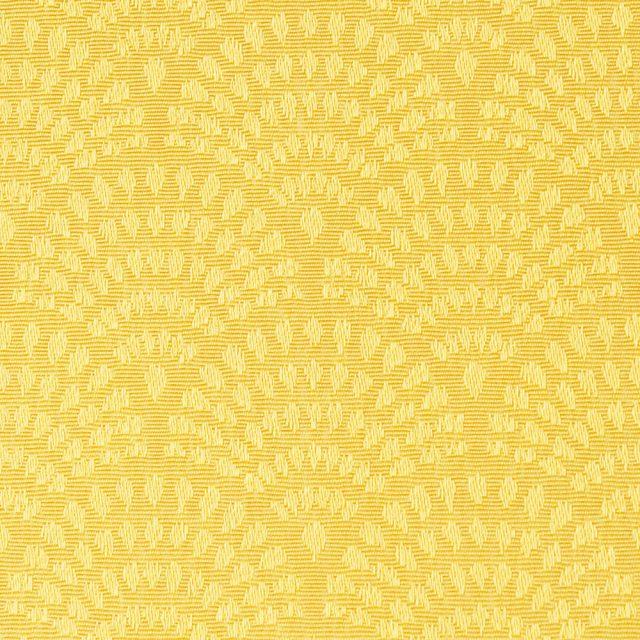 Ажур желтый 3465