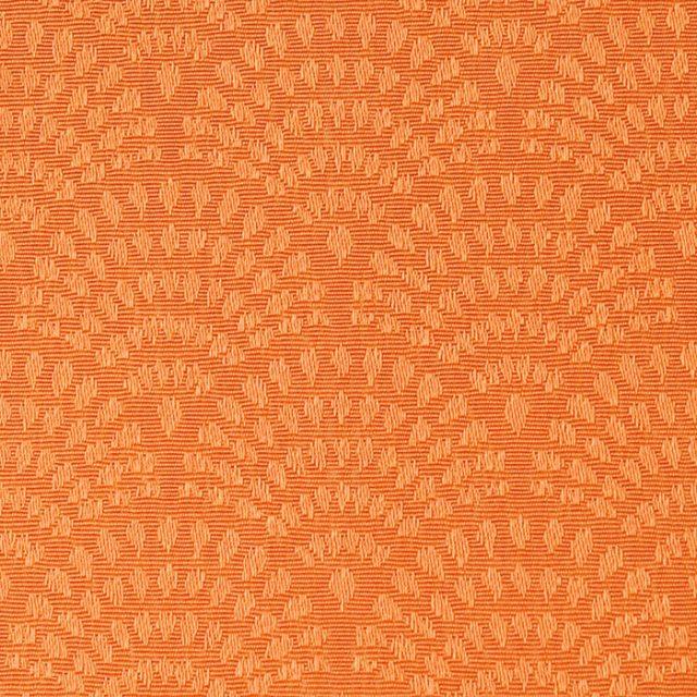 Ажур оранжевый 3499