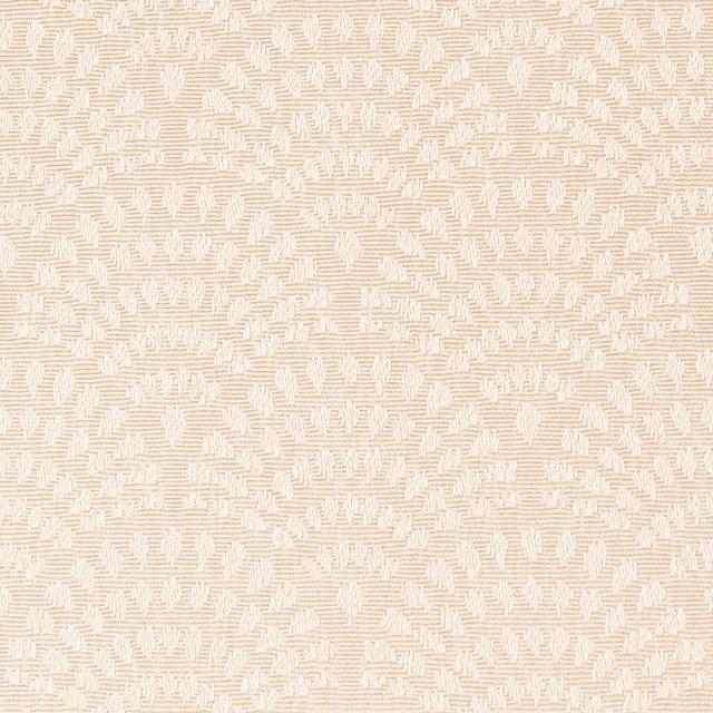 Ажур персиковый 4063