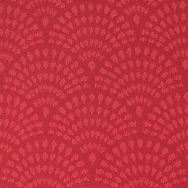Ажур красный 4075