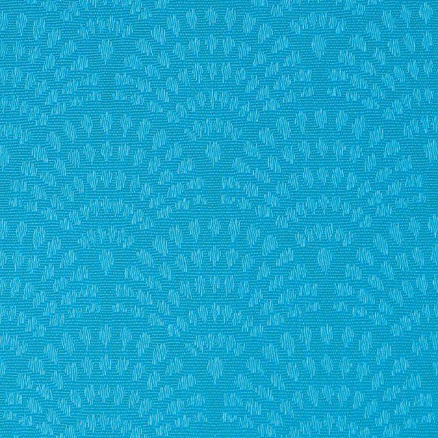 Ажур бирюзовый 5612
