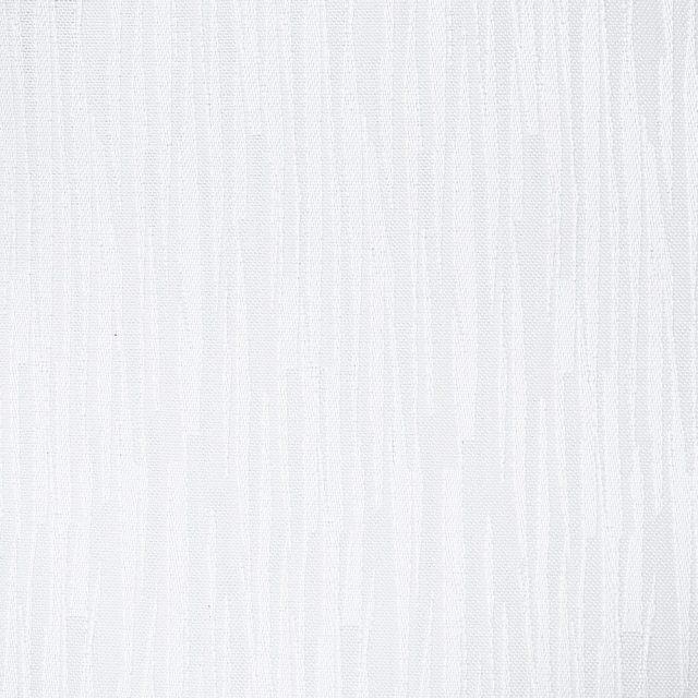 Эльба белый 0225