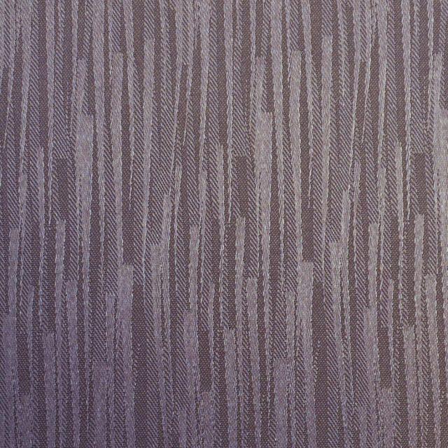Эльба коричневый 2870
