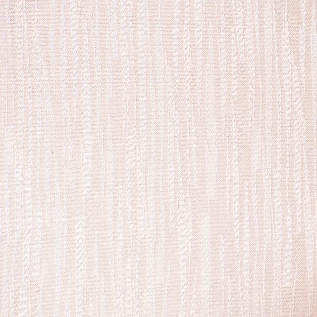 Рулонная ткань Эльба персиковый 4063