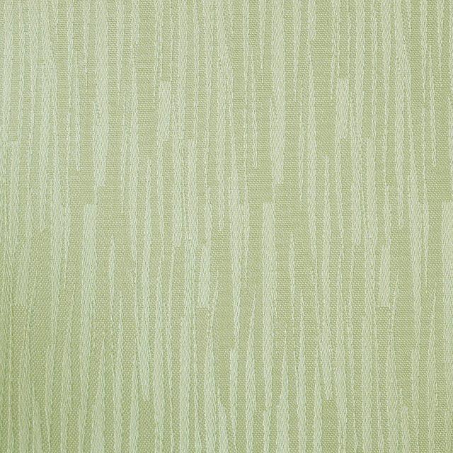 Эльба оливковый 5879