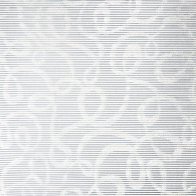 Вальс белый 0225